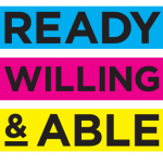 ready-willing-and-able-logo_lg