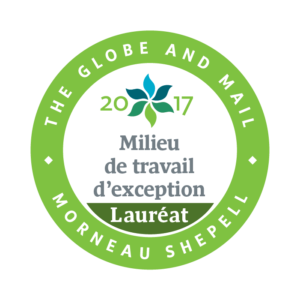 ERW_Winner_badge_2017_Master_Insigne_Lauréat