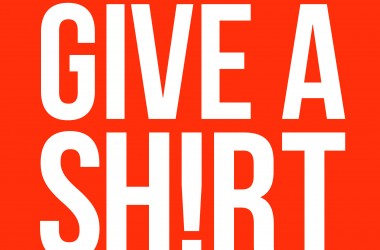 Give a Sh!rt_logo