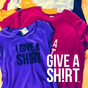 Shirts En